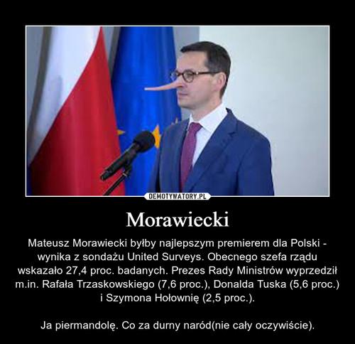 Morawiecki